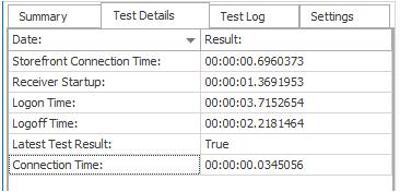 XA_Opt_Test1_Logon_2016