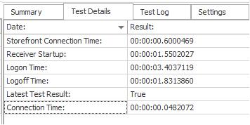 XA_Opt_Test4_Logon_2016_BISF_CTXOpt_VMOpt
