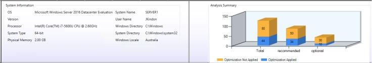 XA_VMWareOpt_Analysis_2016_BISF_CTXOpt