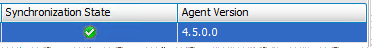 Broker_AgentVersion