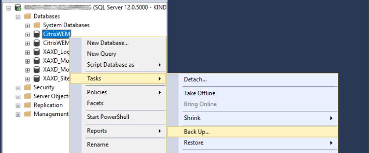 SQL_Backup