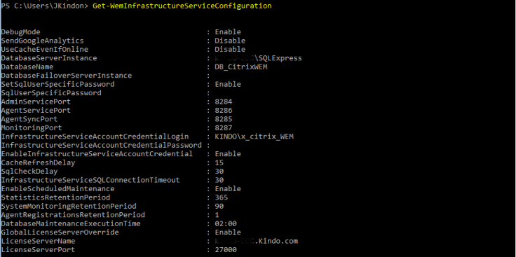 WEM_InfServices_Config_Confirmation