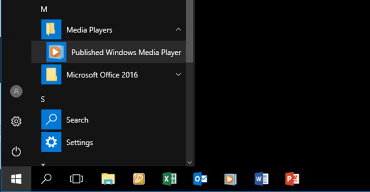 Image14_Desktop2