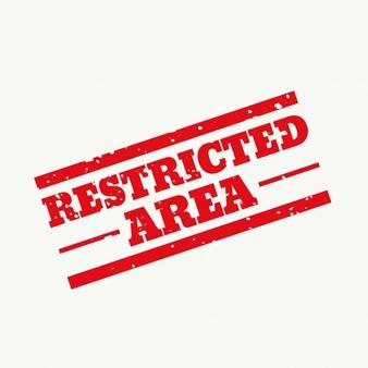 Azure MFA vs Conditional Access – James Kindon