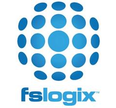 Addressing Multi Session Profile Management with FSLogix
