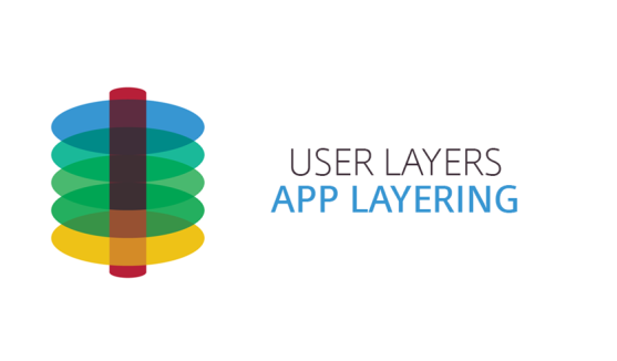 User Layers