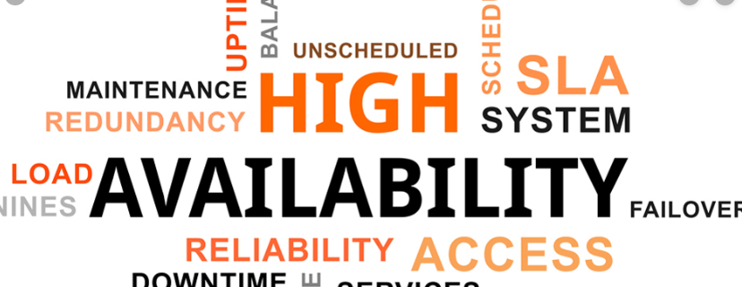 Architecting for FSLogix Containers High Availability