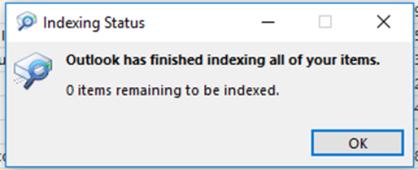 IndexStatus2